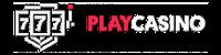 https://www.playcasino.com/